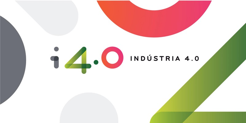 Vale Indústria 4.0: Incentivos para o Marketing Digital